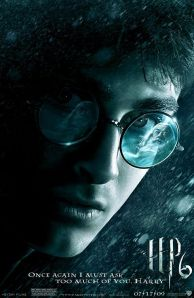 harry_potter_and_the_half_blood_prince